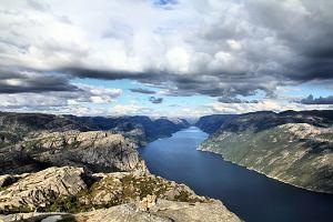 Skandynawia wycieczki - 10 pomysłów na wakacje w Skandynawii