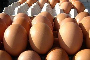 Czesi wykupuj� polskie jajka. My narzekamy - dla nich s� tanie