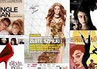 Rozdajemy wej�ci�wki na pokazy filmowe festiwalu Z�ote Szpilki