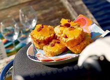 Muffinki - ugotuj