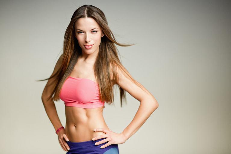 Dieta Ewy Chodakowskiej: Co i jak jeść, by schudnąć?