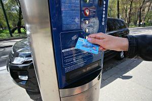 http://bi.gazeta.pl/im/5/11579/z11579425M,Parkomat--w-ktorym-mozna-placic-karta-zblizeniowa.jpg