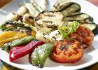 Zdrowsze grillowanie - 10 porad dietetyka