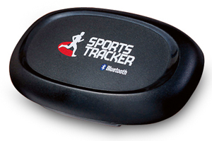 aplikacja, jogging, bieganie,rowery, Sports Tracker, Pulsometr