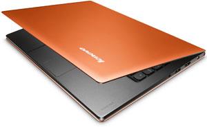 Ultrabooki: komputery lekkie jak piórko, laptopy, komputery, Lenovo