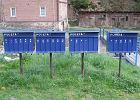 Rynek pocztowy zostanie uwolniony, ale Poczta i tak b�dzie monopolist�