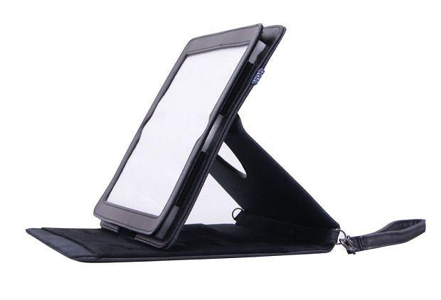 Gadżety dla fanów Apple: etui na iPada. Cena: 99 zł