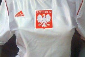 962e6de79 KOSZULKI ADIDASA - Sport.pl - Najnowsze informacje - piłka nożna ...