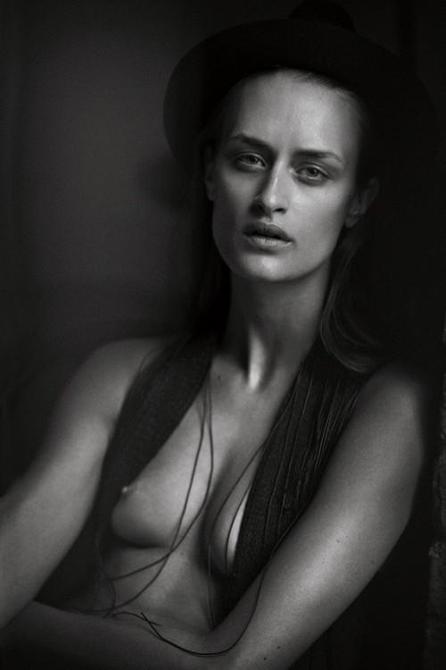 Jana Drews