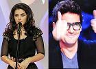 Katie Melua i... Wiemy, kto z zagranicznych gwiazd wyst�pi w finale X-factor!