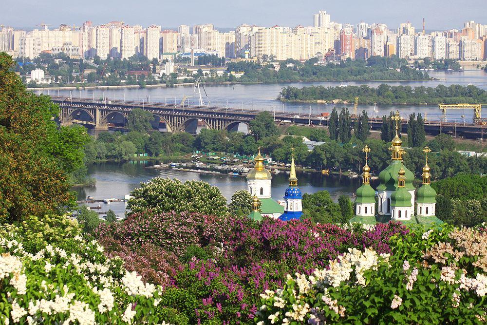 darmowe randki ukraina Kielce