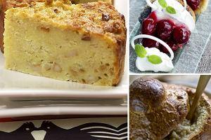 Tanie gotowanie: 5 zestaw�w obiadowych