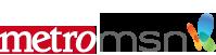 MetroMSN.pl - wydarzenia, styl �ycia, dom, pieni�dze, rozrywka i gwiazdy