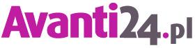 Avanti - Największa szafa w sieci