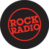 Rock Radio - Gramy po bandzie