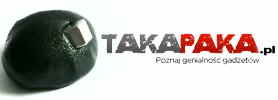 TakaPakaPL