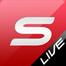 Sport.pl LIVE - relacje na �ywo