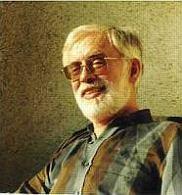 Andrzej Polkowski, Źródło: http://bi.gazeta.pl