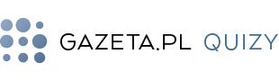 Rozwiązuj quizy wiedzy i psychotesty. Codziennie sprawdzaj quizy online w Gazeta.pl