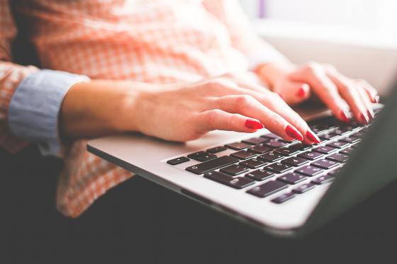 Jak zacząć blog pamiętnik?