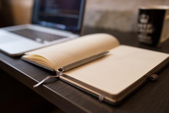 Załóż blog o książkach