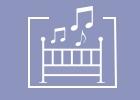 Kołysanki -