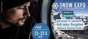 Snowexpo