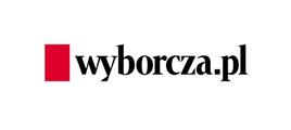 SUB_wyborcza.pl