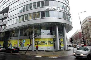 Prokurator prze�wietli rozmowy pracownik�w Raiffeisen Banku z klientami
