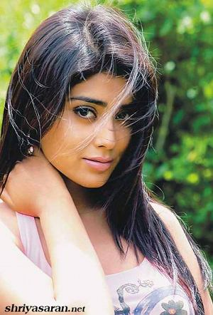 teraz kolejna bogini - Shilpa Shetty - ma 32 lata (bollywoodzkie ...