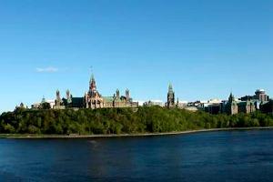 MSZ: Wizy do Kanady mog� zosta� zniesione