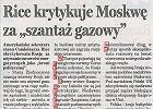 """""""Dziennik"""" w Lisa akrostychem"""