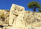 Wschodnia Turcja. Pierogi pod Araratem