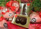 Święty Walenty i czekoladowe organy