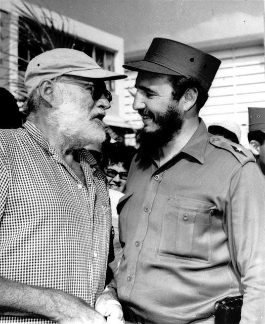 2 Lipca Hemingway Popełnił Samobójstwo