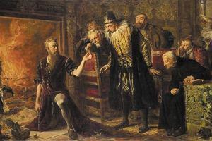 Wielokulturowość w dziejach Polski