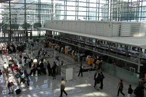 Polacy najbardziej chc� pracowa� w Niemczech