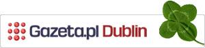 dublin.gazeta.pl