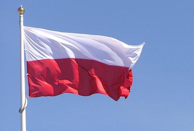 polski czat online Toruń
