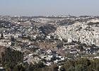 Izrael przyjmie 8 tys. Etiopczyków żydowskiego pochodzenia