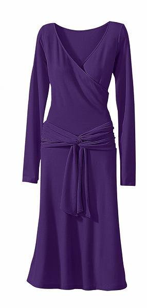 Sukienka Quelle