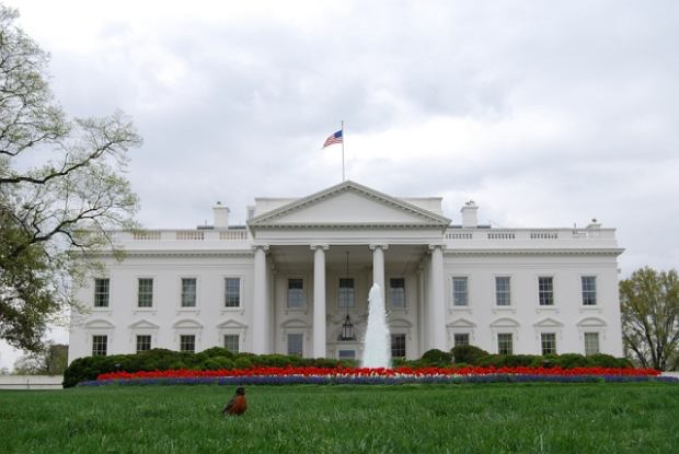 Waszyngton zbada oskar�enia o oszustwa wyborcze w Iranie