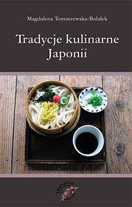 Tradycje Kuchni Japonskiej Wszystko O Gotowaniu W Kuchni Ugotuj To