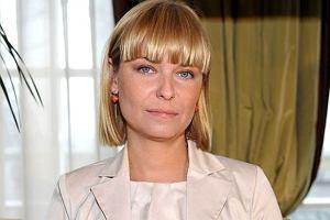 Paulina M�ynarska