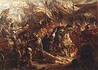 Odsiecz Wiednia 1683 r.
