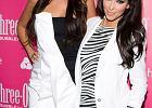 Kt�ra lepiej: Kim czy Khloe Kardashian