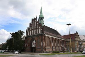 Potr�jne �wi�to w ko�ciele polskokatolickim