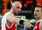 Eurobasket 2009. Polacy graj� z mistrzami �wiata