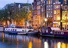 Holendrzy nie lubi� imigrant�w?