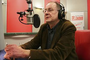 Nowy uk�ad w mediach: Radio Zach�d dla SLD?